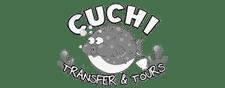 Cuchi transfers
